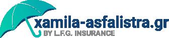 Xamila-Asfalistra
